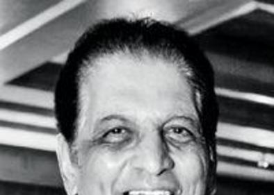 Ramesh Shukla