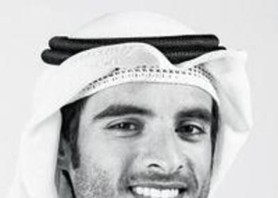 Rashid Alabbar