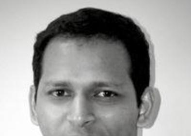 Salman Yusuf