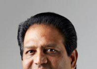 Shaji ul Mulk