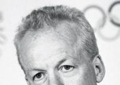 Simon Clegg