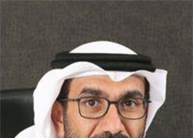 Hesham Al Qassim