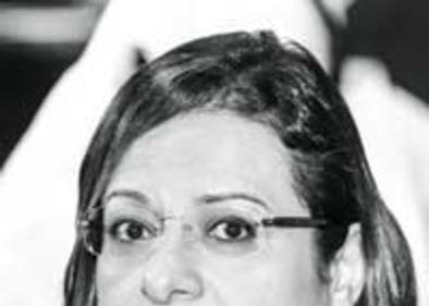 Elham Yousry Mahfouz