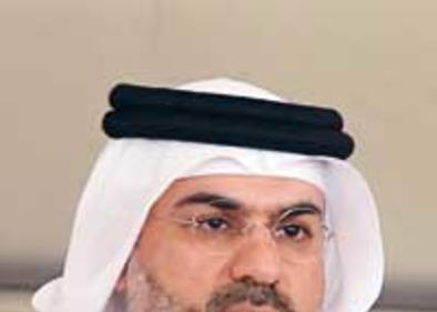 Faisal Faqeeh