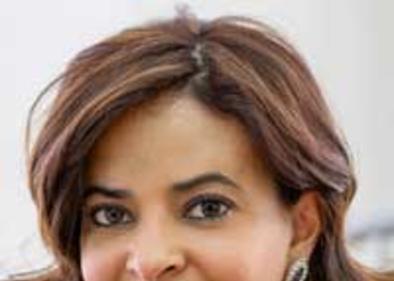 Ghosson Al Khaled