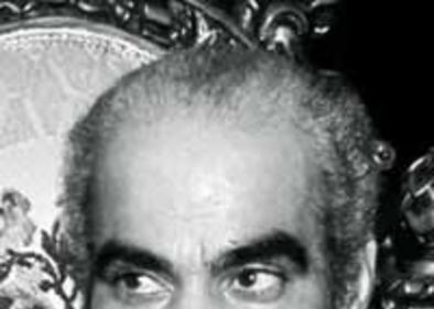 Mahdi Al Tajir