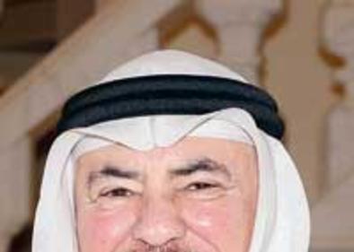 Mohammed Abdallah Sharbatly