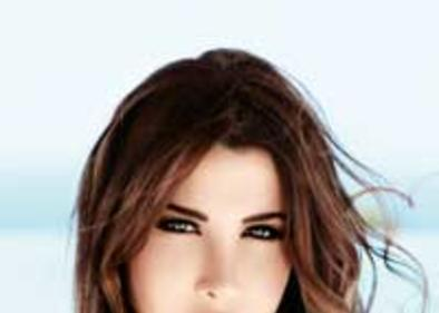 Nancy Ajaram