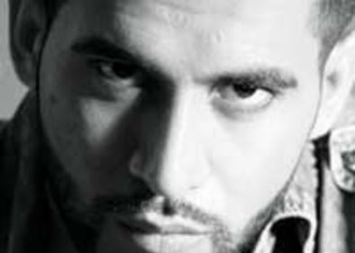 Saleem Hammad