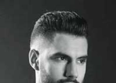 Yacoub Shaheen