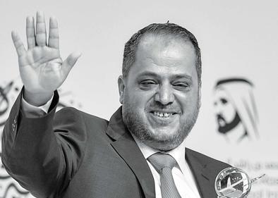 Jaafar Ashtiyeh