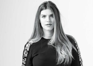 Elissa Freiha