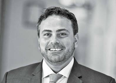Ivano Iannelli