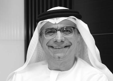 Abdulhamid Mohammed Saeed