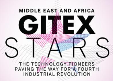 Gitex Stars