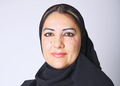 Dr Reem Osman