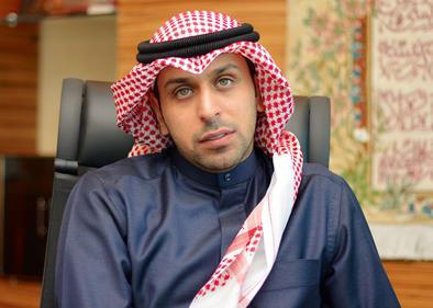 Abdullah Hamad Al Terkait