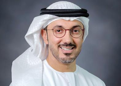 Hamed Ali
