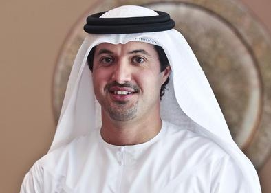 Helal Al Marri