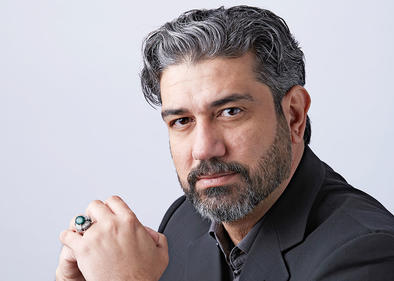 Jalal Saleh Al Hadhrami