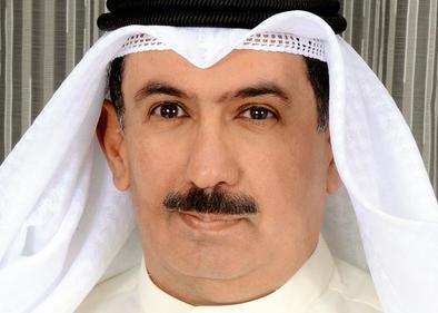 Rezam Mohammad Al Roumi