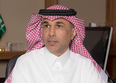 Nasser Sulaiman Al-Nasser