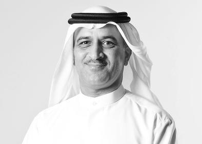 Ghaith Al Ghaith