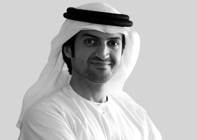 Jassim Alseddiqi