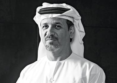 Saif Belhasa