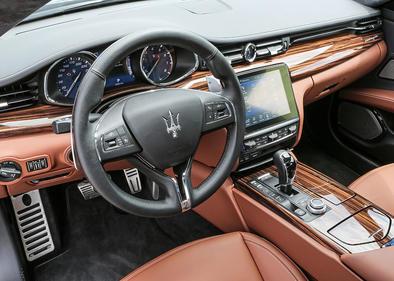 Al Tayer & Premier Motors