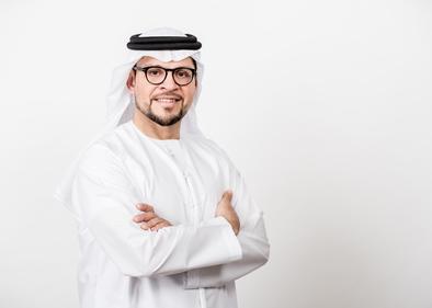Mohammed Ali Al Shorafa Al Hammadi