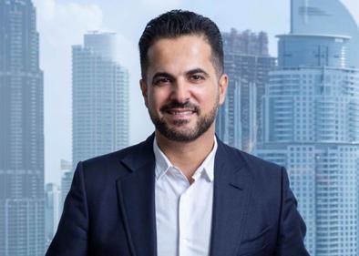Fadi Jawad