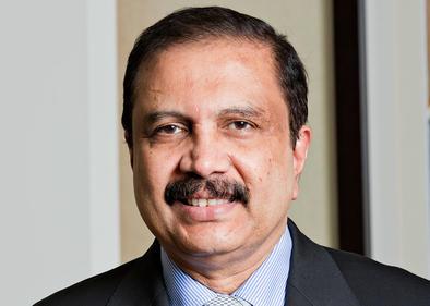 Azad Moopen