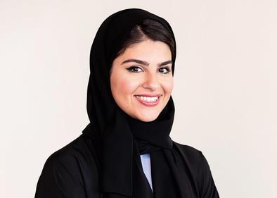 Eman Ali Al Shorafa