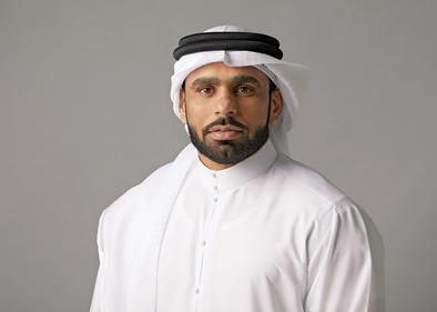 Yousuf Mohammed Hassan Al Bahar