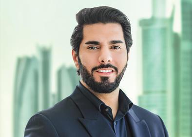 Ameen Al Qudsi