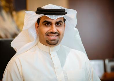 Mohammed Mansour Al Hassan