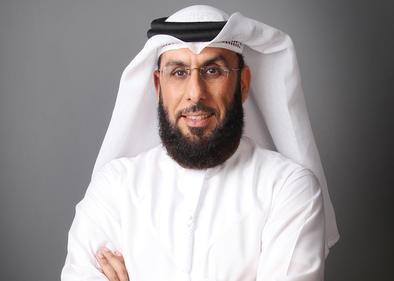 Ahmed Abdalla Al Hammadi
