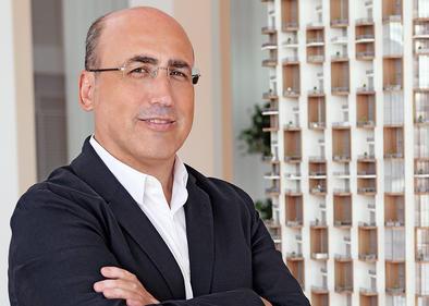 Yahya AlKhan