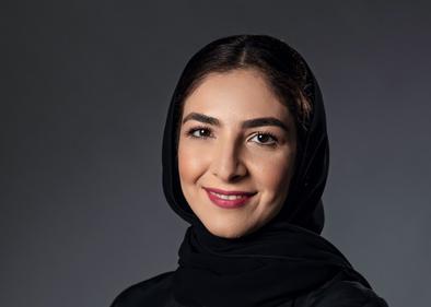 Elham Al Qasim