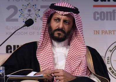 Mohammed bin Abdullah El-Kuwaiz