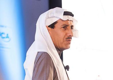 Mosaed Bin Suleiman Alohali