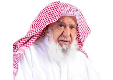 Sheikh Sulaiman bin Abdulaziz Al Rajhi