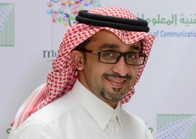 Badr Al-Asaker