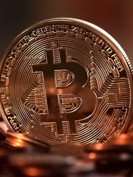 kuweit bitcoin