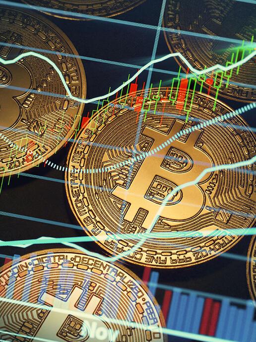 bitcoin trader scam arba ne 3000 bitcoin