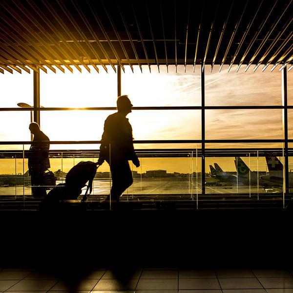 Revealed How Indians Can Visit Saudi Arabia Despite Travel Ban Arabianbusiness