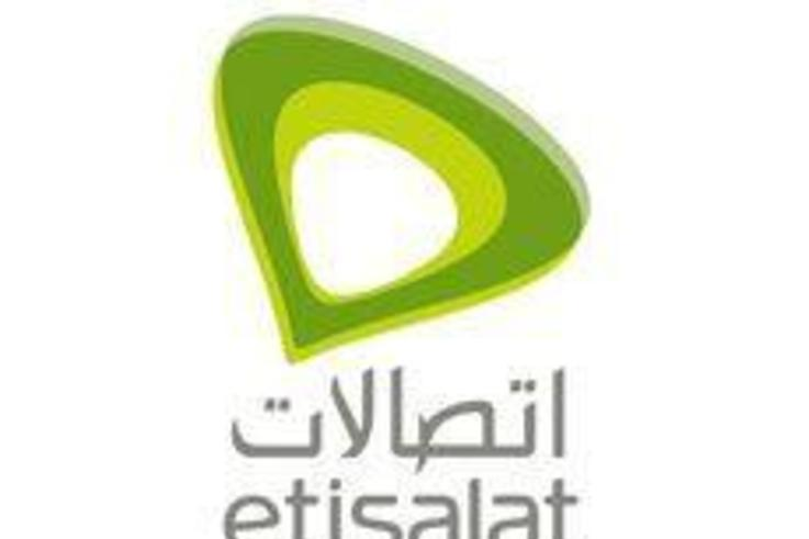 Etisalat to ring in mobile ticketing in UAE