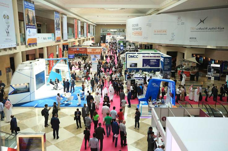 Tourism strategies will feed the MICE sector