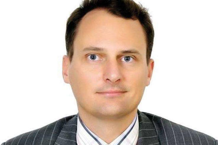 Sebastian Henin, Head of Asset Management at The National Investor: Reasons to be optimistic about 2016
